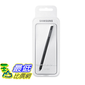 [美國直購] Samsung Electronics EJ-PP580BWEGUJ 觸控筆 Replacement S-Pen of Tab A 10.1 (W/S-Pen)
