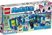 【LEGO樂高】Unikitty系列 狐狸博士的實驗室 Dr. Fox™ Laboratory #41454