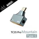 【風雅小舖】【ddHiFi TC35 P...