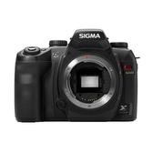 【聖影數位】全新 SIGMA SD14 SD-14 無鏡頭 單機版 恆伸公司貨