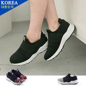 女款 韓國潮流情侶必備 休閒懶人運動鞋 59鞋廊