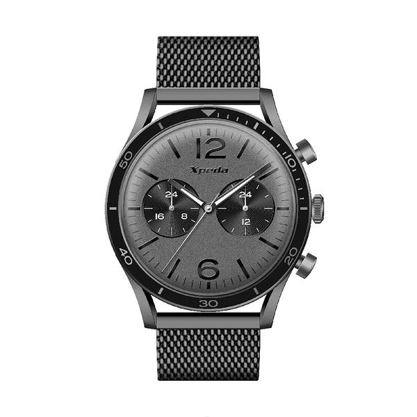 ★巴西斯達錶★巴西品牌手錶Mirage Advance-XW21804B2-080-錶現精品公司-原廠正貨