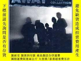 二手書博民逛書店Not罕見fade away: The Rolling Stones collectionY127742 Ge