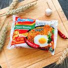 【印尼 營多】印尼炒麵-原味(85g)...