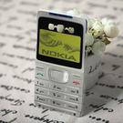 三星 Samsung Galaxy J7 SM-J700 手機殼 軟殼 保護套 3310