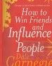 二手書R2YBb《How to Win Friends&Influence Pe