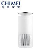 【CHIMEI 奇美】6-10坪 智能淨化空氣清淨機 AP-06SRC1