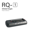 響尾蛇 全球鷹 H-Model RQ-1 GPS抬頭顯示測速器/區間測速/壓白線提醒/SPS警式系統
