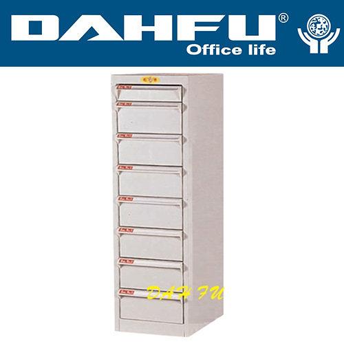 DAHFU 大富 SY- A4-115NG   特殊規格效率櫃-W282xD330xH880(mm) / 個