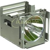 PANASONIC原廠投影機燈泡ET-LA095 / 適用機型PT-L395、PT-595、PT-795