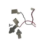 [玉山最低網] iRobot Roomba 機器人吸塵器 底板充電金屬接頭,全系列適用