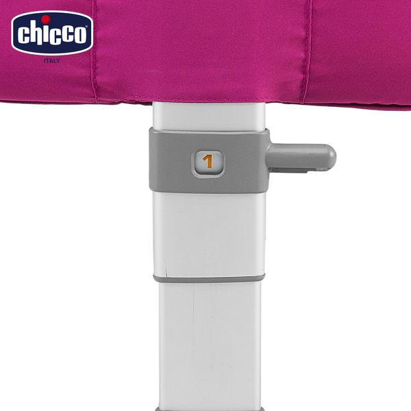 chicco-Next 2 Me嬰兒床-支撐架