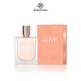 HUGO BOSS ALIVE 心之所嚮女性淡香水 50ml《BEAULY倍莉》