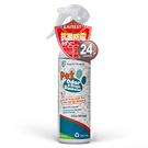 萊潔 寵物除臭噴霧(250ML)