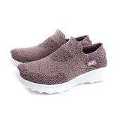 G.P 阿亮代言 休閒運動鞋 懶人鞋 女鞋 粉紫色 P5884W-44 no233