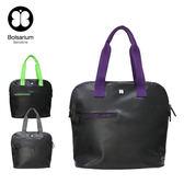 【A Shop】VAX Bolsarium CALABRIA 卡拉麗系列 14吋托特包/電腦包 共3色  For Pro/Retina/Air