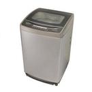 【中彰投電器】kolin歌林(16KG)單槽全自動智慧洗衣機,BW-16S03【全館刷卡分期+免運費】