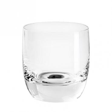 Lucaris上海大威士忌杯340ml