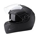 電動機車頭盔男女士冬季保暖全覆式安全帽 ...