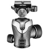 ◎相機專家◎ Gitzo GH1382QD 1號 鋁合金中心球型雲台 正成公司貨