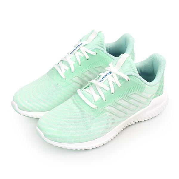 ADIDAS 女 climacool 2.0 w 慢跑鞋 - B75845