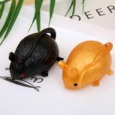 【DF240】出氣蛋 白煮蛋 黑老鼠 發洩玩具 番茄 橘子 解壓舒壓 出氣玩具 整人玩具 EZGO商城
