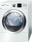 盈欣電器+(出清特賣)德國 博世 BOSCH 排風式乾衣機-WTVC5330CN-歐規10公斤-風動能科技-蒸氣去味除皺
