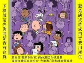 二手書博民逛書店Peanuts罕見Vol. 6Y410016 Charles M Schulz Boom! Studios I