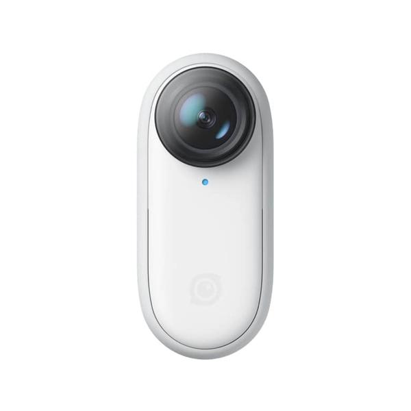 *3C LiFe* Insta360 GO2 拇指運動相機 迷你 運動 攝影機 公司貨