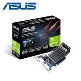 【台中平價鋪】 全新 ASUS 華碩 710-2-SL 顯示卡 / GT710 2G DDR3