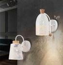 【燈王的店】北歐風 壁燈1燈 樓梯燈 床頭燈 301-98321-1 301-98321-2