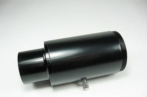 Sky-Watcher 天文望遠鏡 CA1攝影套筒 【信達公司貨】