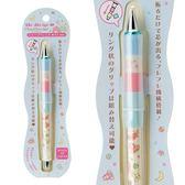日本製Dr.Grip百樂雙子星自動鉛筆0.5mm搖搖筆868263通販屋
