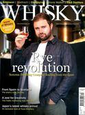 WHISKY Magazine 1-2月號/2019 第157期+別冊