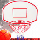 台灣製造 中型籃球板.籃球架子.籃框籃球框架.籃板籃球板子.籃網籃球網子.中型籃球架.打籃球灌籃