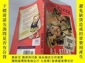 二手書博民逛書店Shake罕見,Rattle And Hurl:搖動,搖動和投擲Y200392