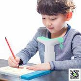 矯正器 益視寶樹形寫字矯正器兒童寫字姿勢坐姿矯正器 聖誕慶免運