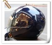 林森●ASIA半罩安全帽,3/4帽,淑女帽,A-702,A702,深藍