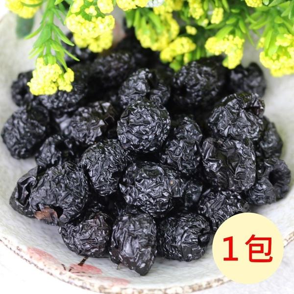 【南紡購物中心】OLEA MAX 愛情海區椰棗橄欖乾1包(60g/包)