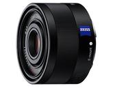 Sony FE 35mm F2.8 ZA〔SEL35F28Z〕A7 A7R 適用 平行輸入