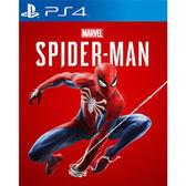 【PS4 遊戲】漫威蜘蛛人《中文版》