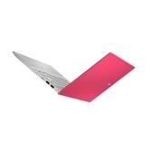 ASUS華碩 S433FL-0158R10210U魔力紅 14吋輕薄筆電I5-10210U/8G/512SD/MX250-2G