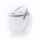 水流洗米器...