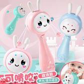 兒童玩具撥浪鼓搖鼓寶寶新生兒0-3-6-1