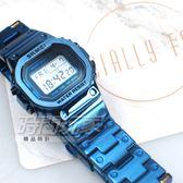 SKMEI 時刻美 時尚電子錶 女錶/中性錶 防水手錶 運動錶 夜光 日期 藍色 學生錶 SK1433藍