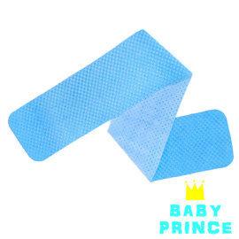 BABY PRINCE媽咪寶貝涼感巾 晴空藍 消暑 領巾 毛巾 圍巾 冰涼 冰鎮 里和 Riho