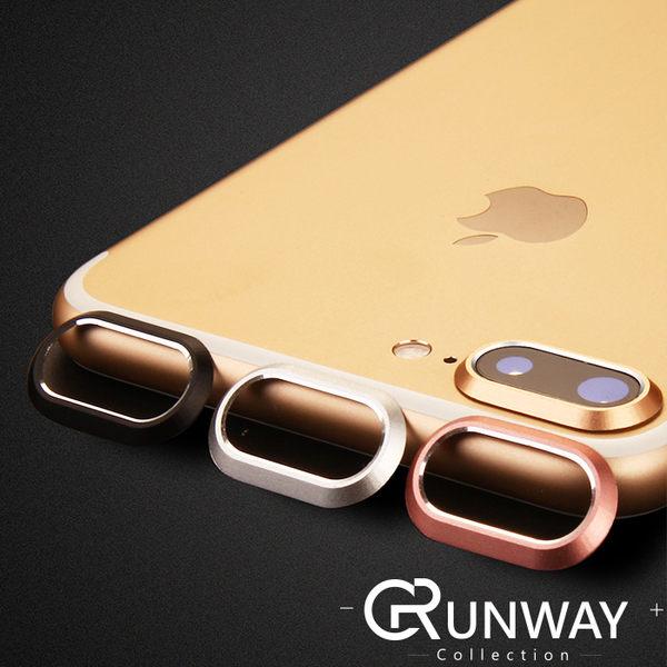 iphone7 plus 金屬鏡頭保護圈 I7鏡頭防護套件 金屬環 保護鏡頭