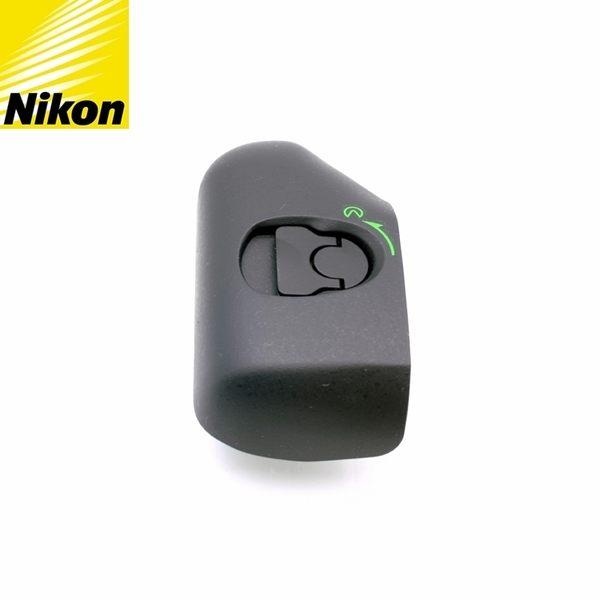 又敗家@原廠Nikon電池蓋BL-6電池室蓋D5電池蓋D4s電池蓋D4電池蓋EN-EL18電池蓋原廠尼康相機電池匣蓋