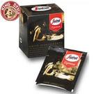 Segafredo 即溶濃縮咖啡粉 10包/盒 99加價購活動