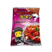 點心餅-新加坡香辣炒蟹 【康是美】
